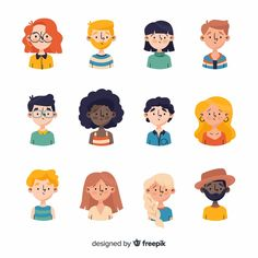 Discover thousands of copyright-free vectors. Graphic resources for personal and commercial use. Thousands of new files uploaded daily. People Illustration, Digital Illustration, Graphic Illustration, Cartoon Legs, Cartoon Art, Character Drawing, Character Illustration, Simple Character, Posca Art