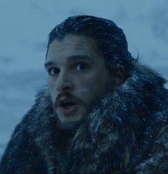 Game of Thrones Saison 7 1080P Multi X265 Episode 6 https://lestopfilms.com/ Venez trouver la vrai Mémoire du Cinéma + De 12800 Films Différents En Français Dont + 8700 Blu-Ray (Films haute définition) + 4000 HD Light (Blu-Ray en taille Légère) + 5200 Multi Langues Une Liste pour tout la famille, des films à partir de 1895 Jusqu'aux toutes dernières nouveautés.