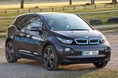 AUTOentusiastas: BMW i3, PRESENTE OU FUTURO? Bmw I3, Sustainable Transport, Electric Car, Gravity Falls, Sick, Transportation, Solar, Technology, Vehicles