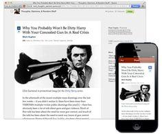 Quora, el sitio de preguntas y respuestas, añade la posibilidad de crear blogs