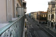 Nice center beautiful apartment in Nice