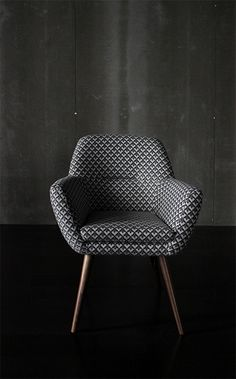 Rome Chair - Pinned onto ★ #Webinfusion>Home ★