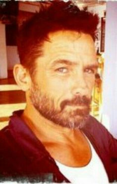 Billy campbell a wonderful guy Billy Campbell, Hot Actors, A Guy Who, Most Beautiful Man, Man Candy, Hot Guys, Hot Men, Crushes, It Cast