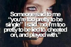 Strong Women Quotes About Man. QuotesGram