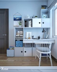 Small bedroom furniture layout floor plans dream homes 53 New Ideas Small Bedroom Furniture, Small Room Bedroom, Furniture Layout, Home Decor Bedroom, Gray Bedroom, Furniture Ideas, Home Room Design, Home Office Design, Home Office Decor