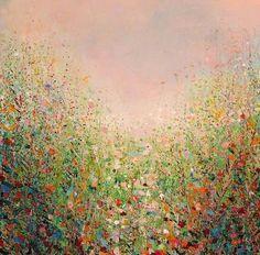 Meadow of.,