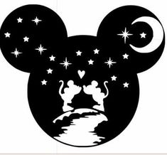 Mickey Mouse Quotes mickey mouse quotes motivation quotes success love life nice mickey mouse thefunnyplace not many people know that Scrapbook Disney, Ideas Scrapbook, Mickey Mouse Quotes, Mickey Minnie Mouse, Mickey Mouse Stickers, Cute Disney, Disney Art, Disney Fonts, Silhouettes Disney