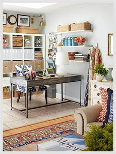 7 Awesomely Creative Furniture Ideas For Small Spaces #homedecor #home #diy #furnitureideas #furniture