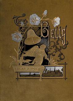 Edgar Allan Poe, The Bells (1881)