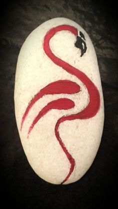 15 Fantastic Ideas, Easy Rock Painting Ideas For Beginners the Best Painted Rock Art Ideas, You Can Do. 15 Fantastic Ideas, Easy Rock Painting Ideas For Beginners the Best Painted Rock Art Ideas, You Can Do. Rock Painting Ideas Easy, Rock Painting Designs, Paint Designs, Pebble Painting, Pebble Art, Stone Painting, Stone Crafts, Rock Crafts, Arts And Crafts