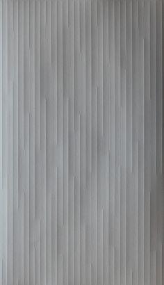 Paul Gupta •●