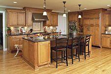 Beautiful Kitchens :: Hometalk