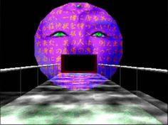 LSD: Dream Emulator