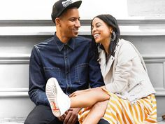 Do you want to switch up your relationship routine without going out on the town? These at-home date night ideas will fuel the flame. Love Dating, Dating Tips, Shooting Star Wish, Shooting Stars, Bucket List Life, Bucket Lists, California Getaways, Movies Under The Stars, At Home Date Nights
