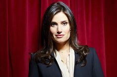 Billboard - Idina Menzel Musical 'If/Then' to Close on Broadway