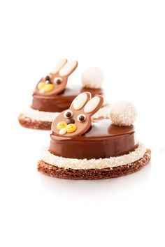 Bunny (easter or kids) http://www.dobla.com/product/693/bunny.html