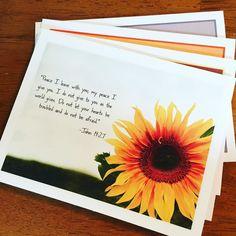 Personalised Moana Birthday Thank You Card inc Envelopes M21