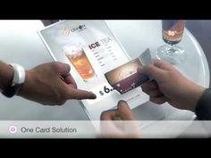 SAMSUNG, Future, tech, technology, futuristic, gadgets, device, future lifestyle, futuristic lifestyle, youtube