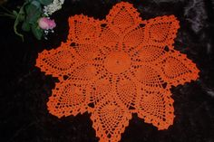 Fall is Coming! Just Ask the Vintage Vertigo Team by Anne on Etsy
