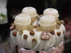Advent Wreath, Type 3, Theater, Wreaths, Facebook, Desserts, Photos, Tailgate Desserts, Deserts