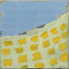 topcat77: Raoul De Keyser Eén van de zeven voor Jeanne, nr. 1- 1980