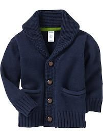 Baby Boy Clothes: Sweaters & Jeans | Old Navy