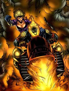 Noble Kale screenshots, images and pictures - Comic Vine . Spirit of Vengeance °° Spirit Of Vengeance, Ghost Rider Marvel, Top Cow, Life Is Hard, Marvel Heroes, Vines, Kale, Comics, Pictures