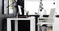 work station boconcept andria puglia
