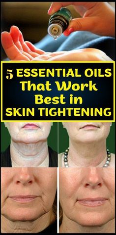 No one wants to age, right? Practically, the entire corporate sector survives on people purchasing products that would supposedly reduce one's age and make them … The post 6 Essential Oils That Work Best in Skin Tightening appeared first on To Be Happy. Beauty Care, Beauty Skin, Diy Beauty, Beauty Guide, Homemade Beauty, Beauty Ideas, Face Beauty, Beauty Advice, Beauty Secrets