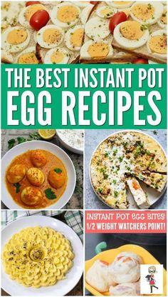 Easy Egg Recipes, Side Recipes, Lunch Recipes, Beef Recipes, Breakfast Recipes, Amazing Recipes, Delicious Recipes, Dinner Recipes, Easy Family Meals