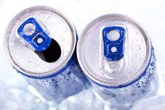 Efectul real al bauturilor energizante. Consuma cu mare atentie - foodstory.stirileprotv.ro