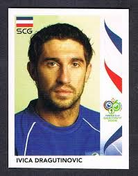 Image result for germany 2006 panini srbija ilic Fifa World Cup, Albums, Germany, Soccer, Stickers, Baseball Cards, Image, World Cup, Futbol