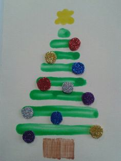 Christmas caseros