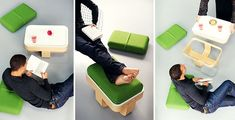 Multifunctional-coffe-table-1