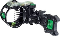 IQ Bow Sight. Looking to buy this for my new Hoyt.