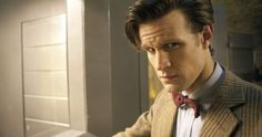 'Doctor Who' Star Matt Smith Joins Ryan Gosling's 'How to Catch a Monster' - http://screenrant.com/matt-smith-ryan-gosling-how-catch-monster-movie-cast/