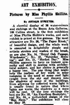 Print requests are now different in Trove… Sir Arthur, Color Theory, Illustrators, Melbourne, Thursday, Colour, Artist, Pictures, Color