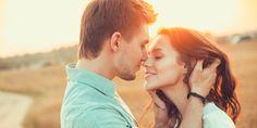 Selbst wenn ein Mann sich in eine andere verliebt, kann es sein, dass sie nicht der Auslöser ist. Die Ursache liegt oft tiefer. In vielen Fällen findet man...
