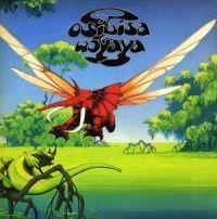 Osibisa - Woyaya (1971)