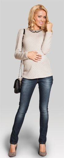 jagger city jeans Maternity Jeans, Pregnancy Jeans, Skinny Jeans, Grey, Pants, Fashion, Skinny Fit Jeans, Ash, Moda