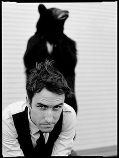 """""""and she says, i like long walks and sci-fi movies, if you're 6 foot talk and east coast bred..."""" Andrew Bird"""