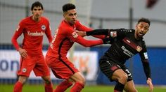 La ONU de la Bundesliga http://www.sport.es/es/noticias/bundesliga/onu-bundesliga-6128313?utm_source=rss-noticias&utm_medium=feed&utm_campaign=bundesliga