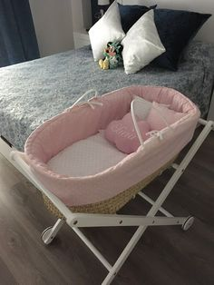 Twin Baby Clothes, Luxury Baby Clothes, Twin Baby Boys, Baby Bedroom, Baby Room Decor, Baby Girl Items, Baby Bassinet, Baby Store, Baby Furniture