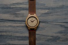 Introduction  Introducing the Bendemeer wood watch by Lux Woods. Our goal at Lux Woods is to create the highest quality wood watches with sleek modern designs, at affordable prices. All of our watches use very well respected, jeweled, Swiss made Ronda movements. We have taken every opportunity to opt for high quality materials, and we are making sure that these watches will be the best bang for your hard-earned buck! Every piece of wood is different, which assures that every watch is as…