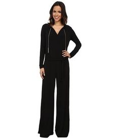 Michael KORS Jumpsuit....I have this and LOVE it!..sporty classy and comfy