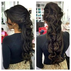 #hair #cabello #peinado #hairDo #waves #ondas #mediaCola #hairdresser #hairstylist #estilista #peluquero #Panama #pty #pty507 #picoftheday #mirrorphoto #multiplaza #axel04