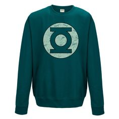 Green Lantern T-Shirts Clothes, Shoes & Accessories Green Lantern T Shirt, Hooded Sweatshirts, Hoodies, Black Zip Ups, Dc Comics, Lanterns, Active Wear, Graphic Sweatshirt, Sweaters