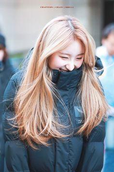 """""""© chain ◈ do not edit"""" Yuri, Love U Forever, Japanese Girl Group, Kim Min, Blackpink Jisoo, The Wiz, Korean Singer, Korean Girl Groups, Kpop Girls"""