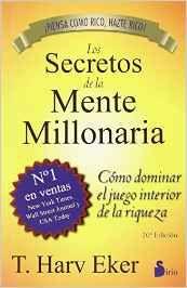 Conoce los mejores 21 libros para emprendedores...