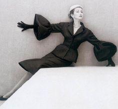 Balenciaga 1951,vintage suit